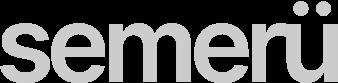 rio-custom-logo7.png