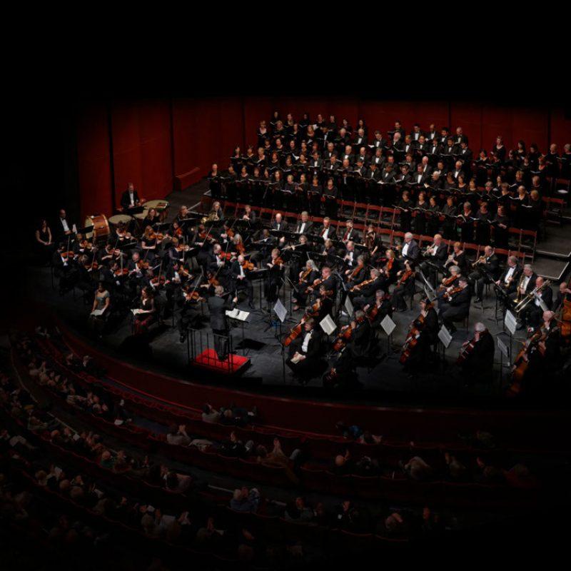 yonkersphilharmonic.com